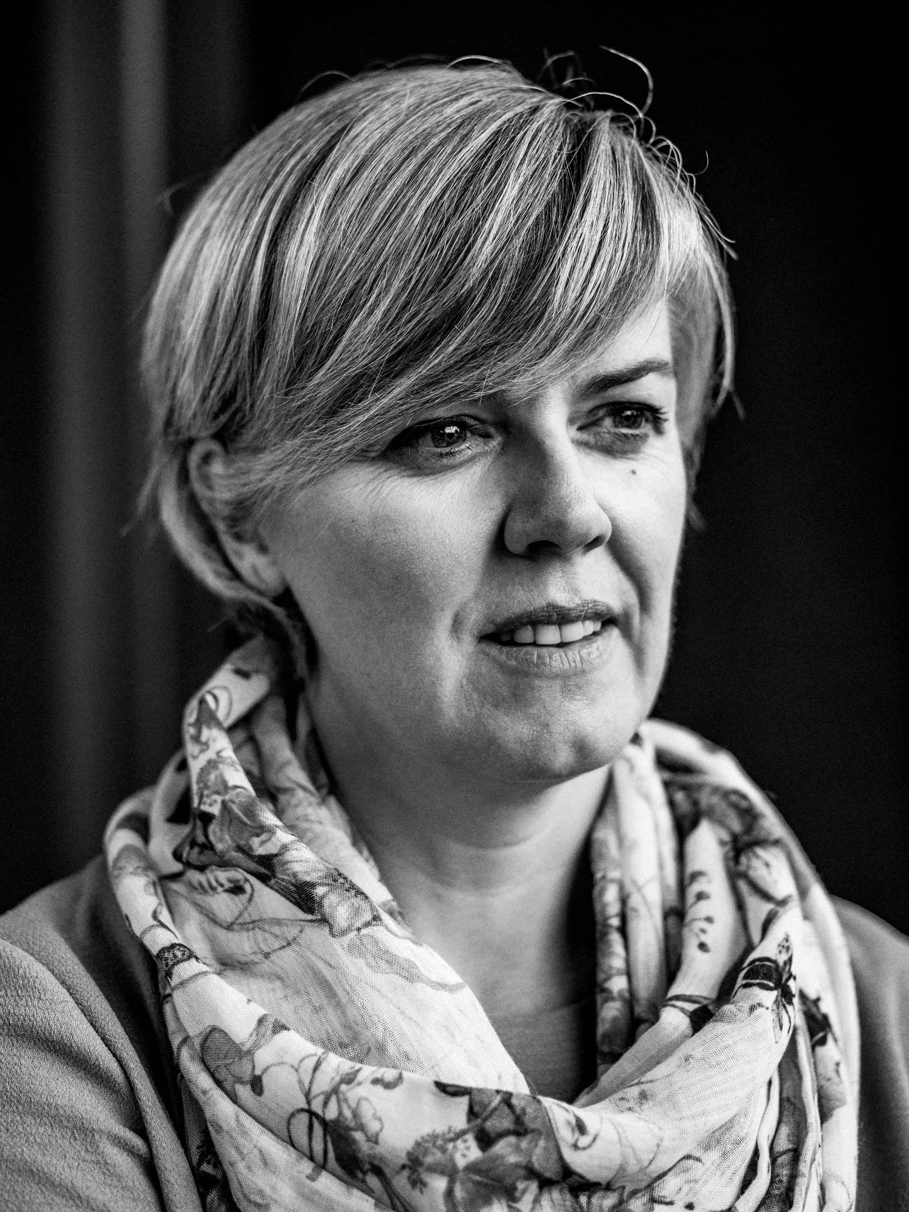 Anne-Mieke_3